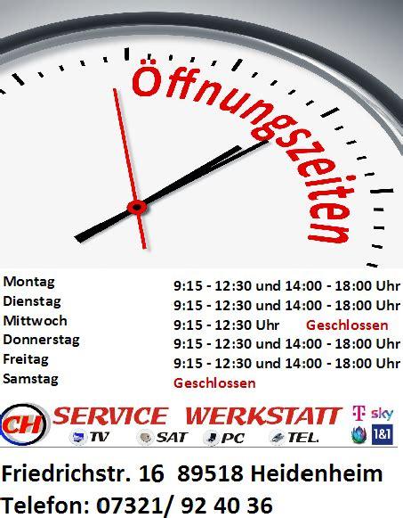 werkstatt telefon 214 ffnungszeiten ch service werkstatt
