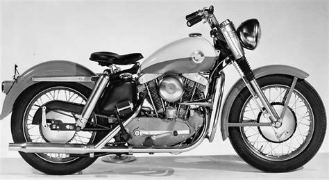 Dark Roasted Blend Harley Davidson Blackline Exclusive