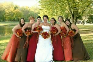 fresh exquisite bridesmaid dresses 2015 godfather style