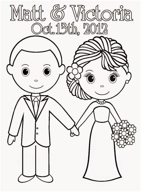 wedding coloring pages online 10 ways adult coloring books and weddings go hand in hand