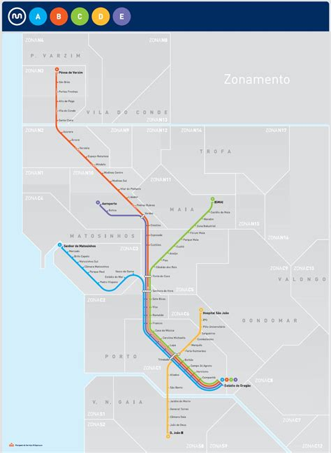 metro porto portogallo metro em porto e lisboa