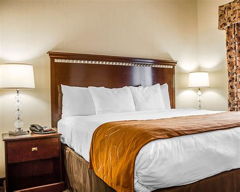 comfort suites southington ct comfort suites southington cheshire in cheshire hotel