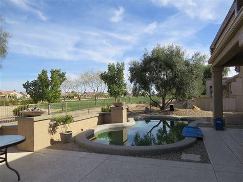 sun city grand course homes in arizona new mls