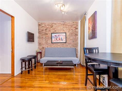 one bedroom apartments in virginia beach 1 bedroom apartment 1 bedroom apartment 1 bedroom 800