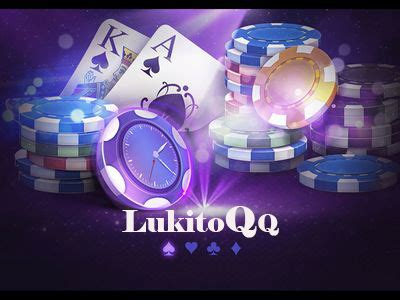 situs poker pkv terpercaya indonesia  game pkv