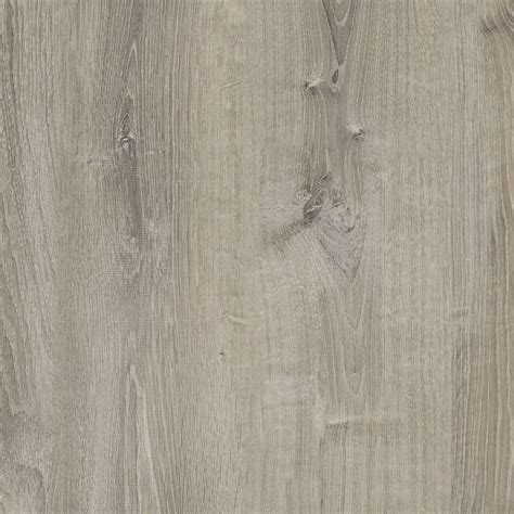 low voc vinyl plank flooring meze blog
