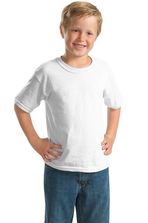 White Short Sleeve Dress Shirt Toddler