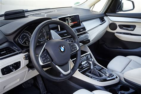 for bmw bmw 225xe active tourer in hybrid test drive review