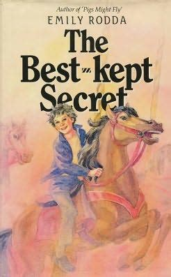 Is This Store The Best Kept Secret In Fashion The New | the best kept secret by emily rodda