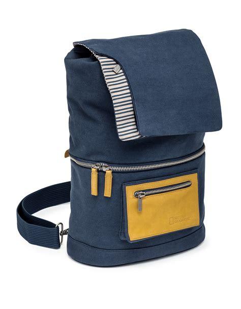 national geographic bag national geographic mediterranean sling bag