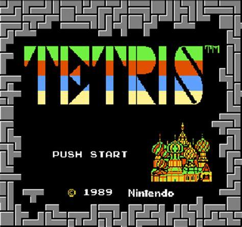 emuparadise tetris tetris usa rom