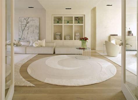 bathroom mat ideas round bathroom rug new best 25 bathroom rugs ideas on