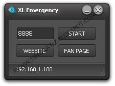 tutorial for xl inject xl emergency for xl combo tutorial tips trik
