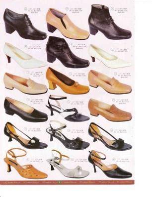 Sepatu Pria Merk Zara toko sepatu toko jual sepatu murah toko