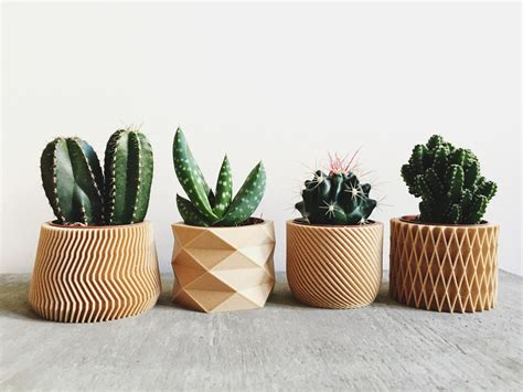 cute planters 15 cute handmade planter designs that will freshen up your