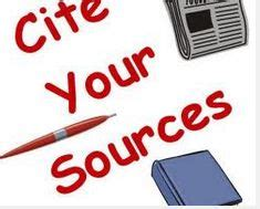apa format video clip how to cite clipart apa clipground