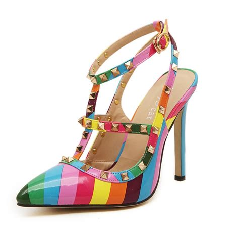 discount rainbow sandals coupon code for rainbow sandals 28 images rainbow