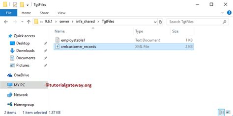 xml gateway tutorial javascript validate email phpsourcecode net