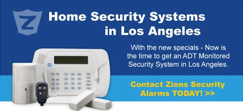 adt los angeles 323 482 1969 home security systems adt
