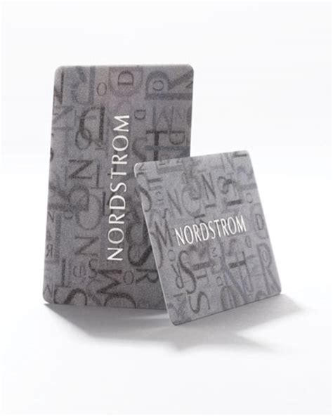 Nordstorm Gift Card - 200 nordstrom gift card giveaway frosted fingers baking reviews chicago mom