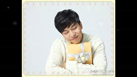 lee seung gi marry me lee seung gi 이승기 losing my mind 정신이 나갔었나봐 will you