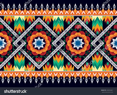 oriental design oriental ethnic pattern traditional background design