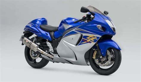 maruti  handle suzuki motorcycle dealer network  india