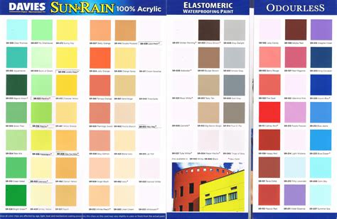 100 davies paint exterior color combination bungalow house exterior paint colors in the