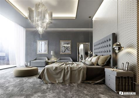 stylish bedroom scene pictures fashdea 25 best ideas about modern classic bedroom on pinterest