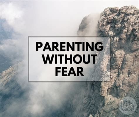 presence based parenting how to parent without fear in an age of anxiety books parenting without fear
