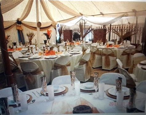 bridal shower decorations south africa 2 south wedding decor hashtag events wedding weddings and africans