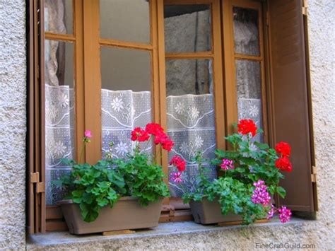 french country windows diy french country kitchen coffee cups