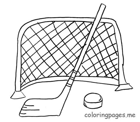 free hockey coloring pages to print free printable hockey coloring pages coloring home