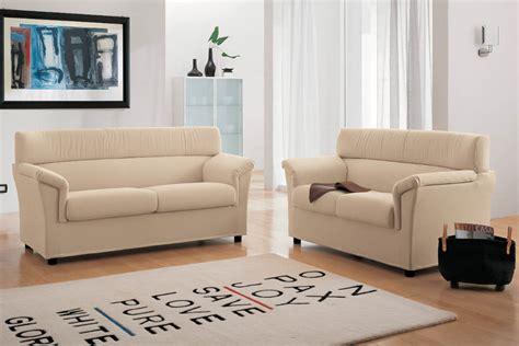 divani e divani poltrone relax divani relax 2 posti dalani divani reclinabili comfort