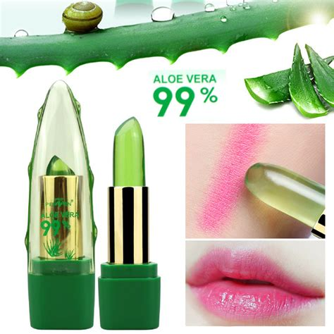 Lipstik Aloe Vera aloe vera lipstick reviews shopping aloe vera lipstick reviews on aliexpress