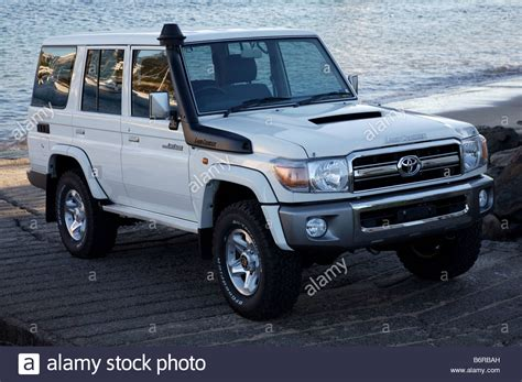 Toyota Four Wheel Drive Toyota 4 Wheel Drive 2018 2019 Car Release And Reviews