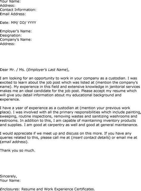 letter of interest cover letter cover letter interest in company 9897