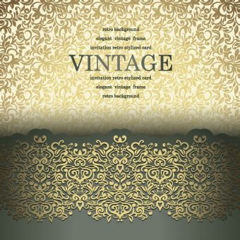 vintage pattern websites vintage background patterns for websites
