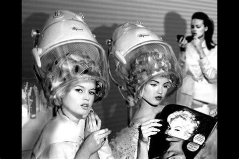 1804 best vintage hair salon images on