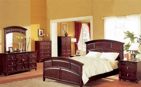 boys bedroom suites bedroom big boys furniture