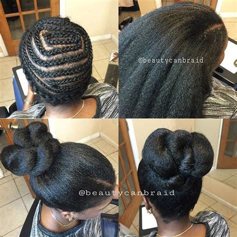hairstyles lutz fl instagram post by tampa florida beautycanbraid