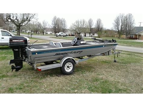 used boats knoxville tn boats for sale knoxville classifieds recycler