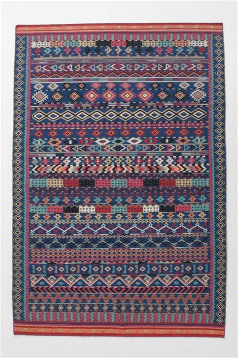 mediterranean rugs rug eclectic rugs by anthropologie