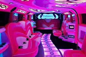 Lamborghini Limo Hire Prices Pink Hummer Limo Perth For Pink Hummer Perth Stretch