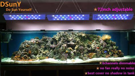 beleuchtung aquarium led beleuchtung aquarium selbstbau das beste aus