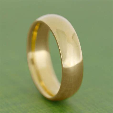 K  Ee  Gold Ee   Ring  Ee  Yellow Ee    Ee  Gold Ee    Ee  Wedding Ee    Ee  Band Ee   Solid  Ee  Gold Ee   Ring