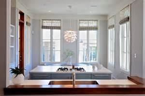 Victorian Bathrooms Decorating Ideas Wally Sears Modern Kitchen Jacksonville By Wally Sears