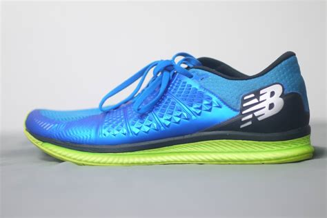 New Balance new balance fuelcell review running shoes guru