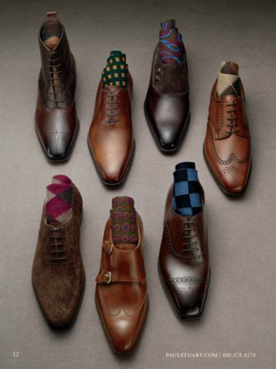 what colors go with brown shoes match the right shoe with the right black shoes go