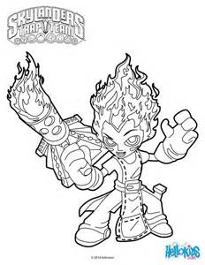 skylanders trap team coloring pages skylanders trap team coloring pages torch coloring